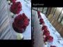Floral Flash Mob!