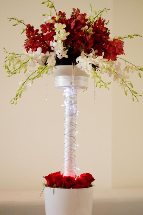 Gumtree adelaide wedding