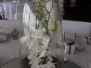 The Lakes Resort Flower Packages